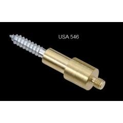 Grajcar Pedersoli USA 546 kaliber .31/.32