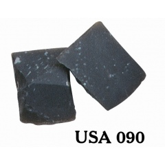 Kamień skałkowy Pedersoli 1'