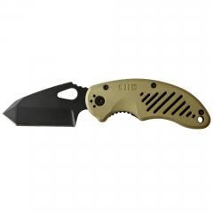 Nóż 5.11 LDE Tanto Folder 51085