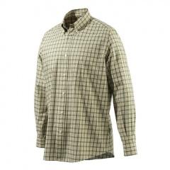 Koszula myśliwska Beretta Drip Dry Button Down Shirt LU21 010W