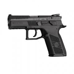 Pistolet CZ P-07 9mm