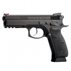 Pistolet CZ 75 SP-01 Shadow 9x19 mm