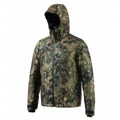 Kurtka Myśliwska Beretta Optifade Forest Insulated Active Jacket GU481
