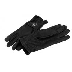 Rękawiczki Beretta GL49