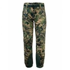 Spodnie Beretta CU35 741
