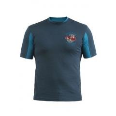 T-shirt Beretta TSB40 545