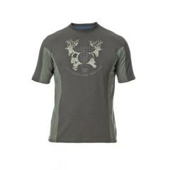 T-shirt Beretta TSC20
