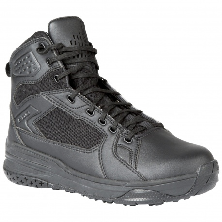 Buty 5.11 Halcyon Patrol Boot 12362 019