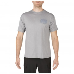 T-shirt 5.11 Purpose Built Tee 41191AL 097