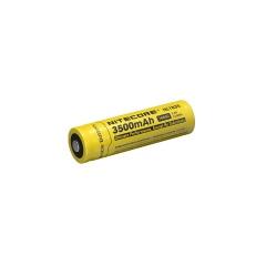Akumulator Nitecore 18650 NL1835 3500mAh