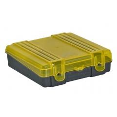 Pudełko na Amunicję Plano 1224-00 9 mm, .380 Auto - 100 nabojów