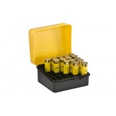 Pojemnik na Amunicję Plano 122001 .12 - 25 Nabojów