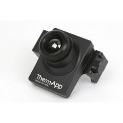 Kamera Termowizyjna OPGAL TAS19AQ-1000-HZ 19mm, 25Hz