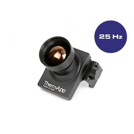Kamera Termowizyjna OPGAL TAS35AQ-1000-HZ 35mm, 25Hz