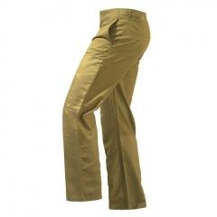 Spodnie Beretta CU211 812