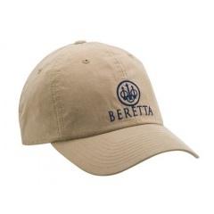 Czapka Beretta Sanded BC83 082