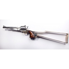 Kolba do Rewolweru Uberti Remington