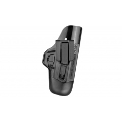 Kabura Fab-Defense CG9 Scorpus Covert do Glocka