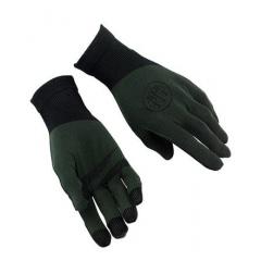 Rękawiczki myśliwskie Beretta GL55