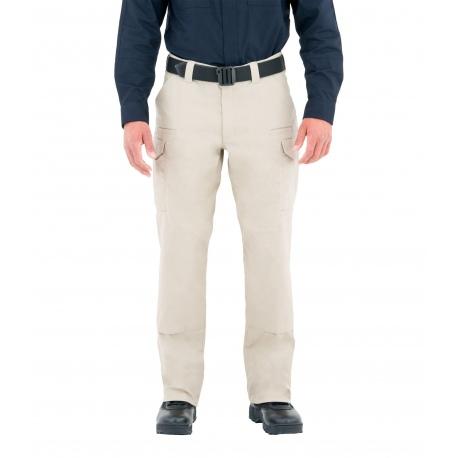 Spodnie First Tactical 114001 M'S Tactix 055