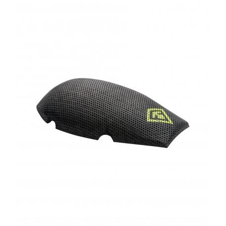 Wkładki ochronne First Tactical do spodni 142501 (Internal Knee Pad)