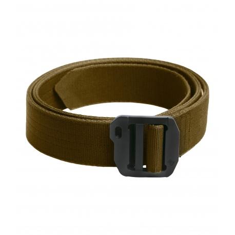 """Pas First Tactical Range Belt 1,5"""" 143004 060"""