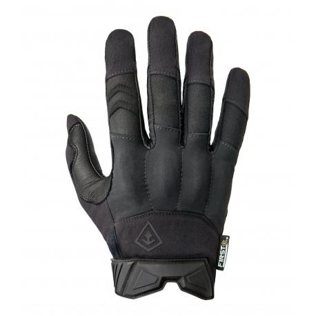 Rękawice First Tactical Hard Knuckle 150007 019