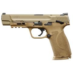 Pistolet S&W M&P9 M2.0 FDE