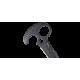 Nóż CRKT TECPATL 2261