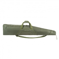 Futerał Beretta GameKeeper Soft Rifle Case FOG1