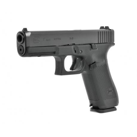Pistolet Glock 17 Gen.5 9mm