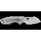 Nóż CRKT 5311 Pilar