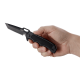 Nóż CRKT Septimo 7050