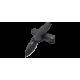 Nóż CRKT 2620 Copacetic
