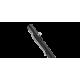 Długopis CRKT R3401K Ruger