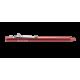 Ołówek CRKT R3402 Ruger Bolt Action