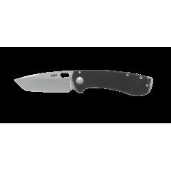 Nóż CRKT 5441 Amicus Compact