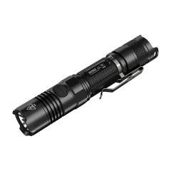 Latarka LED Nitecore P12GT 1000 lumenów