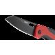 Nóż CRKT 2430 Sketch