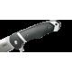 Nóż CRKT 7270 Ripsnort