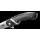 Nóż CRKT 7280 Snarky