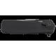 Nóż składany CRKT K260KKS Homefront™ Tactical