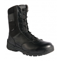 "Buty First Tactical M'S 8"" WP SIDE ZIP DUTY 165003"