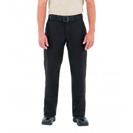 Spodnie First Tactical M'S Tactix BDU
