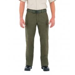 Spodnie First Tactical M'S Tactix BDU 114003