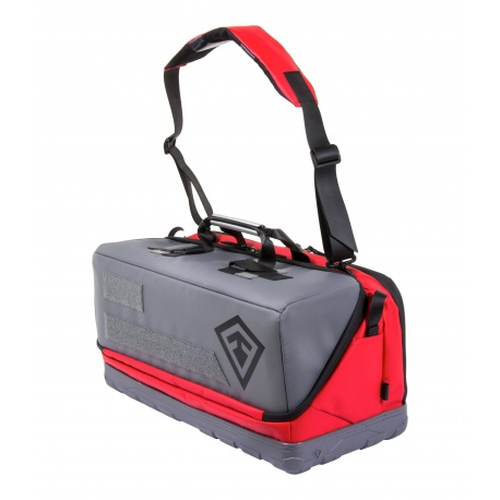 Torba First Tactical BLS Jump Bag RED 180039