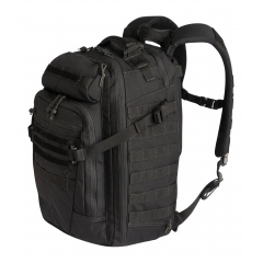 Plecak First Tactical Specialist 1-DAY 180005 Black