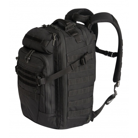 Plecak First Tactical Specjalist 1-DAY 180005