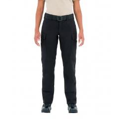 Spodnie First Tactical W'S Tactix BDU 124003