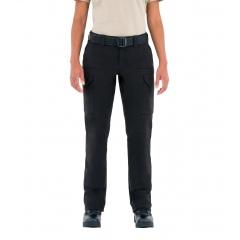 Spodnie First Tactical 124001 M'S Tactix